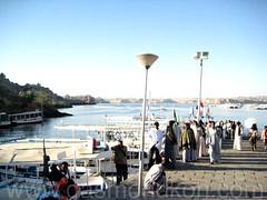 philae port 2