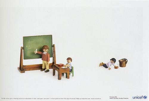 unicef_playmobil_girl_slave