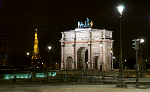 Paris 06.jpg