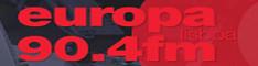 logo_euro1