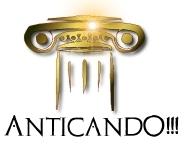 Anticando contest code award gold
