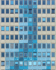 blue and beige (Yersinia) Tags: uk greatbritain blue england abstract london public river geotagged se beige europe unitedkingdom britain south urbandecay greenwich eu safe guessed guesswherelondon londonguessed southlondon roderick woolwich faved travelcard urbanabstract unitedkingdon urbanabstracts zone4 urbanfragments urbanfragment londonset se18 londonbylondoners ccnc southoftheriver photographical yersinia postcoded londonpool woolwichhighstreet urbanfragmentspool postedbyyersinia riversidehouse fujifilmfinepixs9600 beresfordstreet gwl2007 guessedbydoilum geometriegeometry urbandecaypool inygm geo:lat=51493869 geo:lon=0065698 southlondonpool greenwichpool southlondonset urbanabstractsset urbanabstractspool gwlg londonboroughcollection