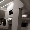 DAAP (fusion-of-horizons) Tags: light ohio architecture campus de photography photo university fotografie photos interior cincinnati architect peter uc lumina eisenman petereisenman daap aronoff arhitectura arhitect collegeofdesignarchitectureartandplanning arhitectură