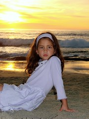 DSC06215-2 (Esther Cavalieri) Tags: lajolla isabella sonydsch5