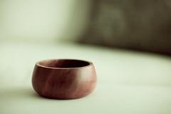 Bowl (jaakko_lehtinen) Tags: interestingness9