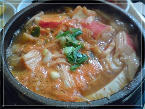 0101DSC01113韓式料理