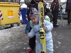 Tommaso va a sciare (Ton de Jong) Tags: tommaso 2007 salice tonsument