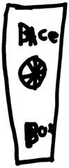 bacebox