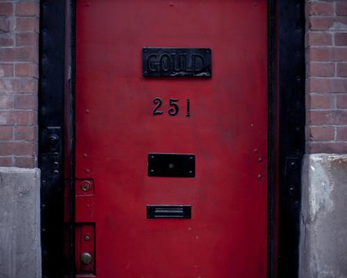 nyc-streets-1636