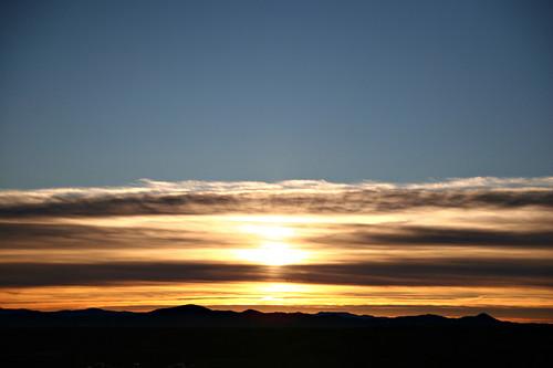 .sunrise.