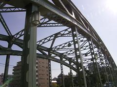 08萬年橋_01