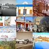 experiments (pretphoto) Tags: summer vacation costa sun nature colors vacances experiments spain holidays europa europe mediterraneo colours naturist espagne castello spanien spagna castellon