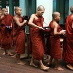Myanmar: Bago thumbnail