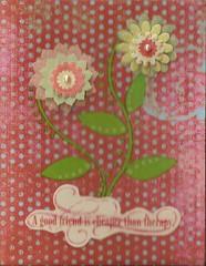 Valentine 2008 card 3