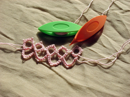 tatting in pink.jpg
