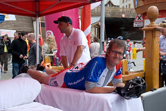 20070607 (162) (Alpe d'HuZes) Tags: cancer fietsen alpe menno huez overtoom kwf kanker dhuzes alpedhuzes huzes