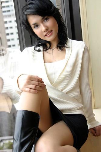 小澤マリアの画像45504