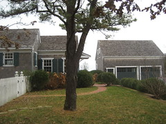 Front Detail (GPINC) Tags: marthas vineyard conditions existing
