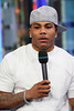 nelly trl pictures