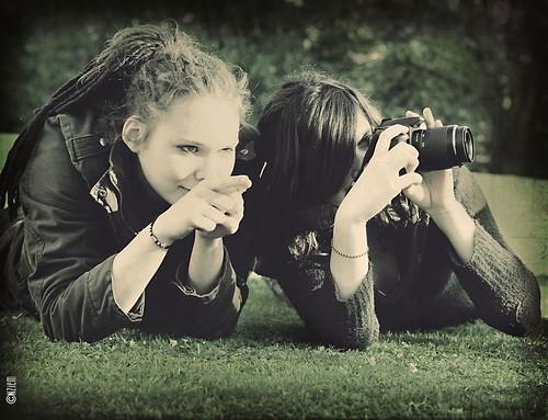 photographesEnHerbe