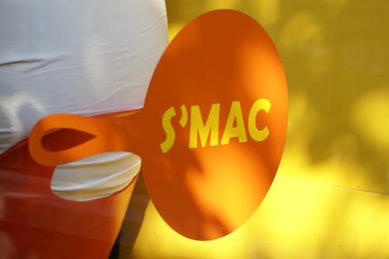 SMAC NYCweb