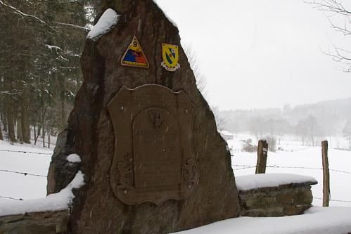 The Pont Memorial.jpg