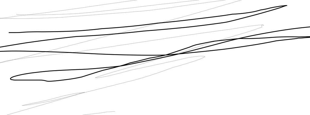 linesquiggle