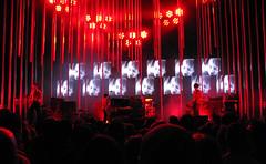 IMG_0387 (vinylmono) Tags: concert charlotte live thomyorke radiohead jonnygreenwood colingreenwood philselway edobrien verizonwirelessamphitheatre canong9 inrainbows may92008 crfacebook