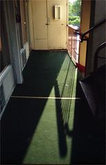 Inn (diong) Tags: 35mm summicron leicaflex uc400