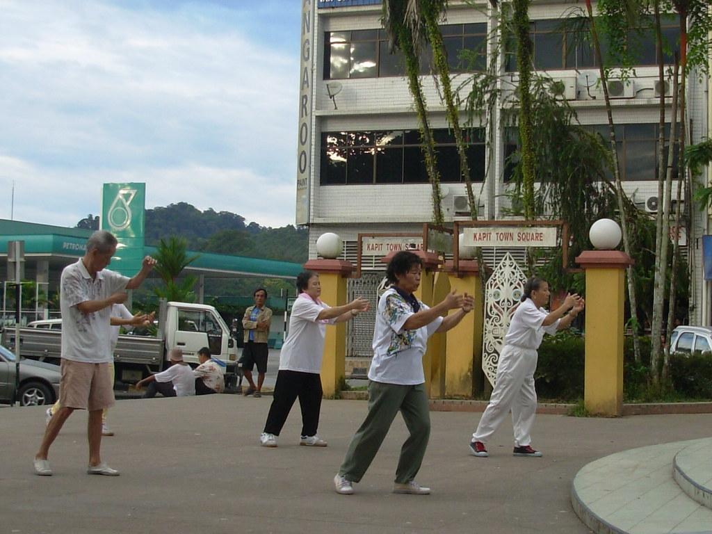Sarawak-Kapit (91)