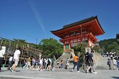 Kyoto 2008 - 清水寺(3)