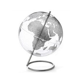 conran simplicity globe