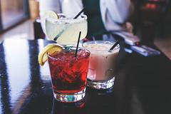 Drinks (Gris M.) Tags: innofthemountaingods ruidoso nm newmexico mescalero casino food drinks snow