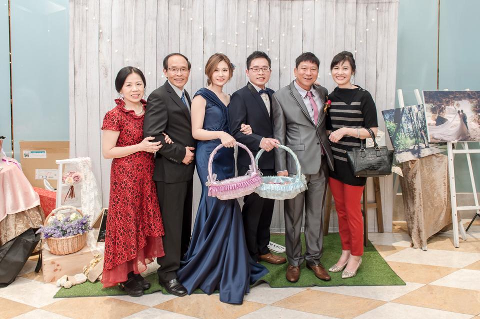 新竹婚攝 晶宴會館 婚禮紀錄 R & S 162