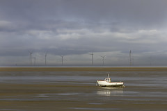 Stranded (2010kev) Tags: thewirral