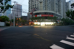 (iiiphoto-k) Tags: china