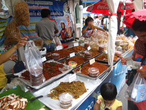 5722573614 394d84c35e o 101 Things to Do in Bangkok