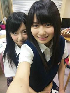 ぱるる 画像71