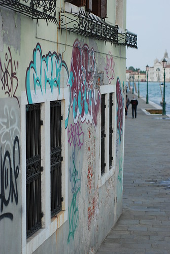 Venice 346