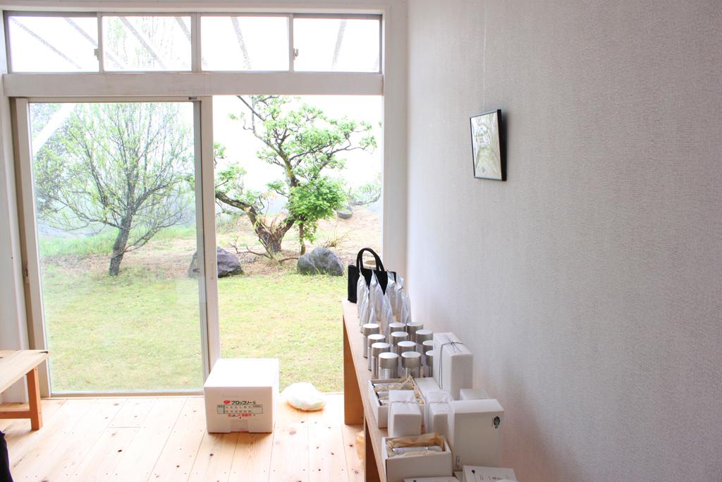 Inokura tea garden (15)