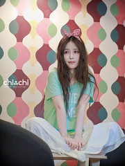 chichi-16 (IvanTung) Tags: people girl chichi    gh2  gf2   d