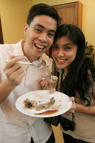 General's Lechon Ultimate Taste Test-33.jpg