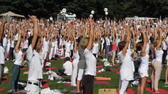 Yoga Day-5