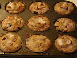 cranberry_muffins