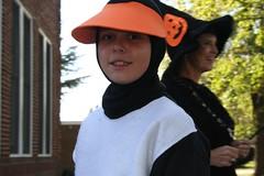 Halloween at Hopewell Elementary School (cwillimer) Tags: halloween hopewell