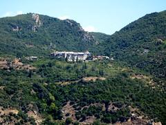 (cod_gabriel) Tags: sea mountain seaside mare aegean mount greece grecia griechenland litoral grce grece athos grcia mountathos munte griekenland yunanistan grekland aegeansea grecja     egee grkenland hellenicrepublic  grka grgorszg  monteathos  mareaegee ecko  sfant montathos  munteleathos monteatos    sfantulmunte athosmountain    yunani         brdoatos athoszhegy          aynoroz
