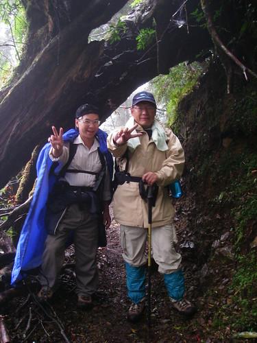 20071103巴福越嶺_037