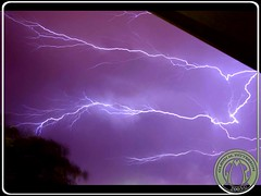 IMG_3649-The Devil's Sillouhette (gmp1993) Tags: sky oklahoma canon glenn patterson thunderstorm lightning dslr storms thunder thunderstorms gmp1993 oklahomathunderstorm oklahomathunderstorms therebeastormabrewin therebeastormabewin