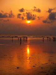 ,   .. (Lazyousuf) Tags: bangladesh coxsbazar