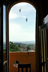 fly-by (adl23) Tags: lpwindows